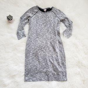 Target Sweaterdress | M